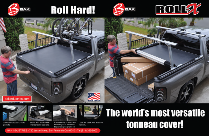 roll-x-hard-rolling-tonneau-cover-1