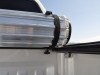 roll-x-hard-rolling-tonneau-cover-12