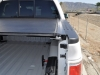 roll-x-hard-rolling-tonneau-cover-14