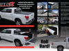 roll-x-hard-rolling-tonneau-cover-2
