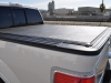 roll-x-hard-rolling-tonneau-cover-7