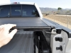 roll-x-hard-rolling-tonneau-cover-9