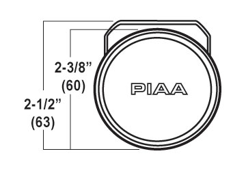 Piaa Driving Lights Wiring Diagram on wiring diagram for honeywell pro 3000