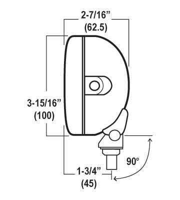 Meyer E 47 Plow Wiring Diagram as well Model A Ford Headlight Switch Wiring Diagram in addition Piaa 510 Wiring Diagram furthermore Sno Way Solenoid Wiring Diagram moreover Boss Plow Lights Diagram. on wiring diagram for western plow lights