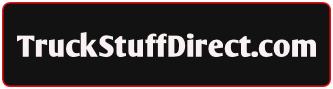 TruckStuffDirect.com – Truck Accessories